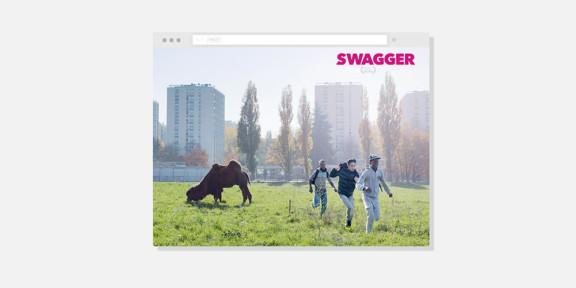 SWAGGER – Sélection Cannnes 2017