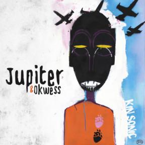 Jupiter & Okwess