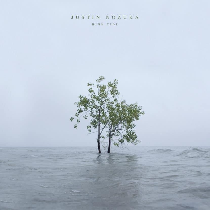 High Tide, Justin Nozuka