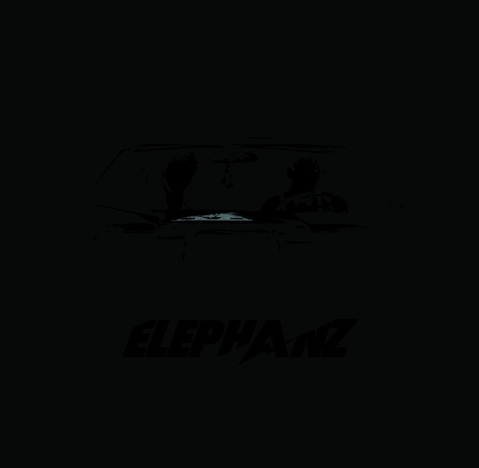 Elephanz, nouvel album