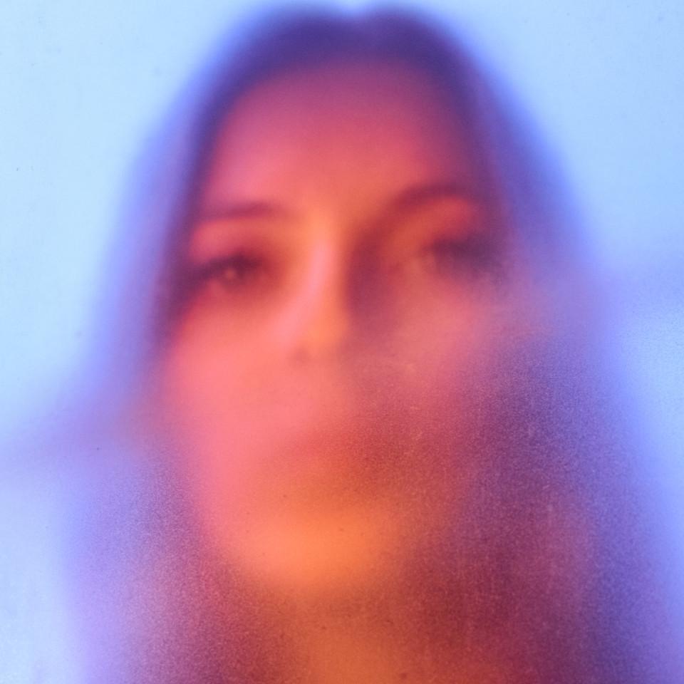 Jade Bird, premier album
