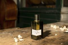 L'Orchestre Parfum