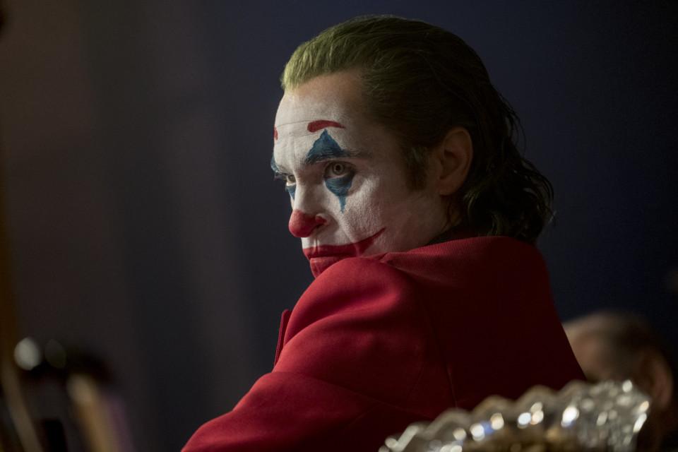 Joker, le film de Todd Phillips, sera donné en ciné-concert le mercredi 13 mai 2020 à la Seine Musicale à Paris