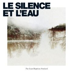 Le Silence et l'Eau