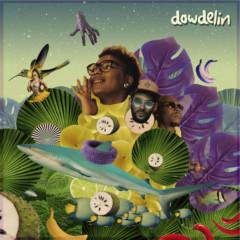 Dowdelin