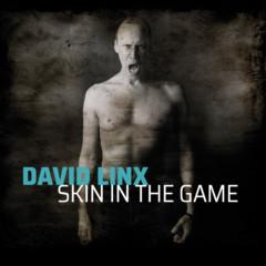 David Linx