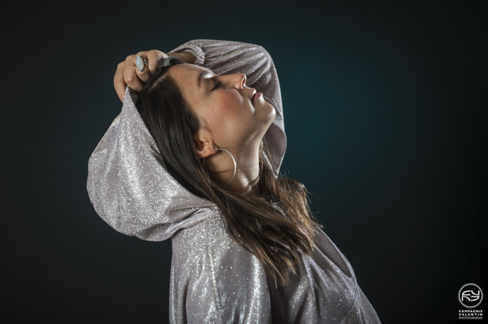 Sara Lugo - Flowaz