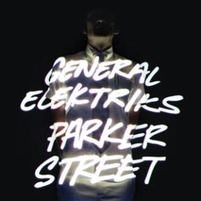 General Elektriks