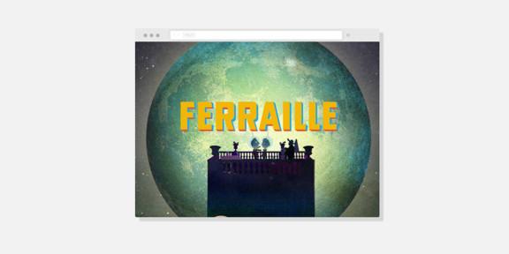 Association Ferraille