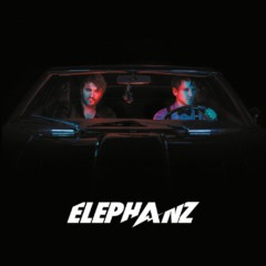 Elephanz