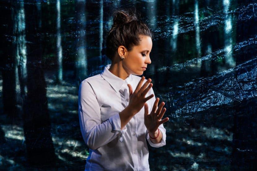 Anne Paceo, nouvel album