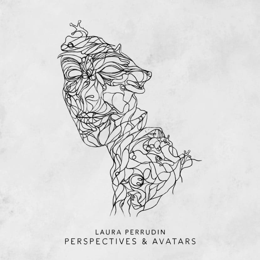 Laura Perrudin - Perspectives & Avatars