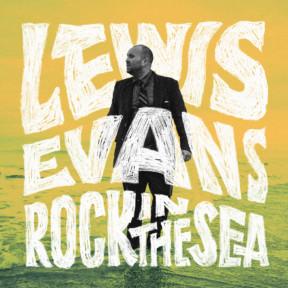Le rayon vert de Lewis Evans