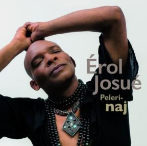 Erol Josué, nouvel album Pelerinaj