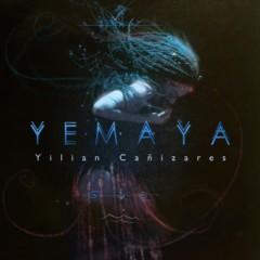Yilian Canizares – Yemayá